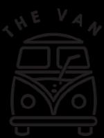 the-van-218